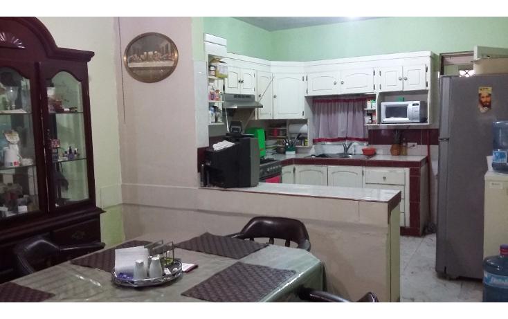 Foto de casa en venta en  , hacienda mitras, monterrey, nuevo león, 1107413 No. 03