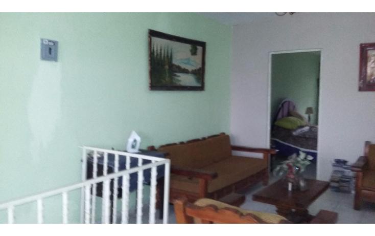 Foto de casa en venta en  , hacienda mitras, monterrey, nuevo león, 1107413 No. 04