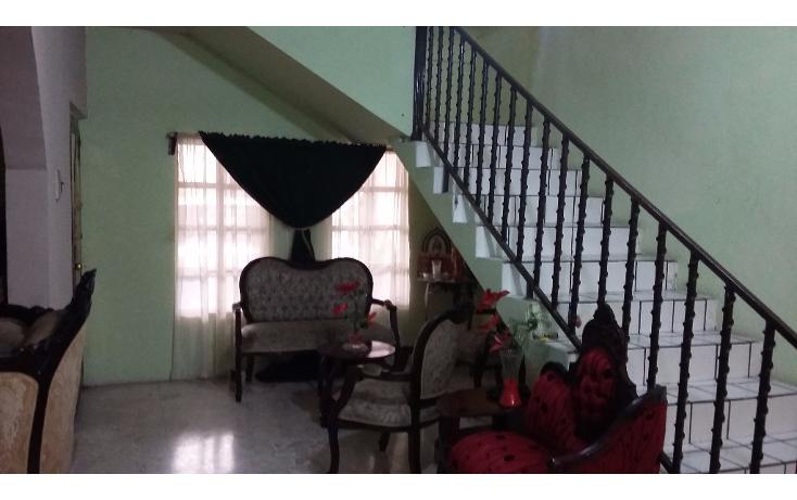 Foto de casa en venta en  , hacienda mitras, monterrey, nuevo león, 1107413 No. 05