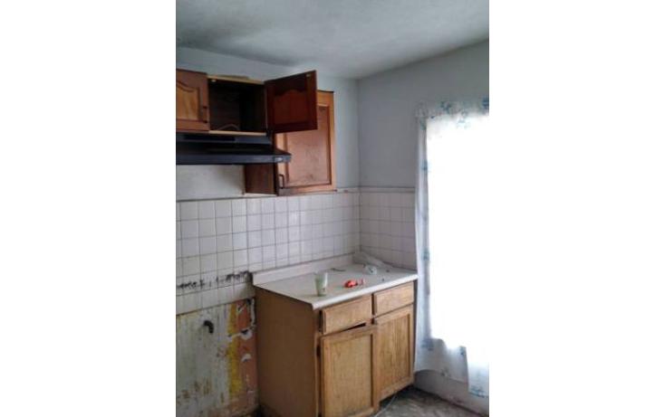 Foto de casa en venta en  , hacienda mitras, monterrey, nuevo león, 1234415 No. 04