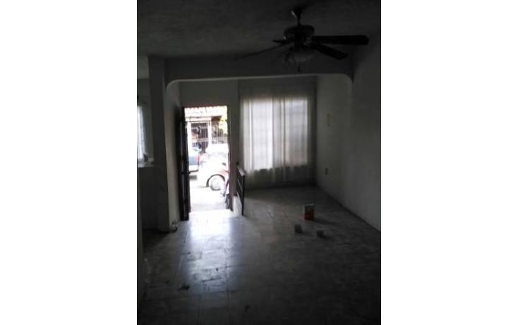 Foto de casa en venta en  , hacienda mitras, monterrey, nuevo león, 1234415 No. 05