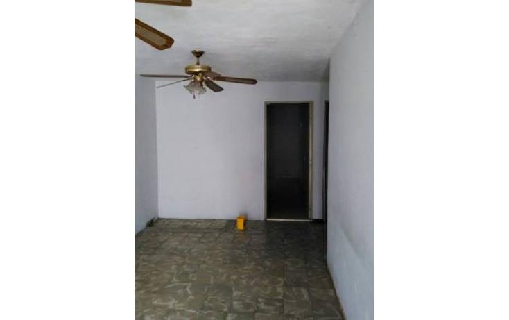 Foto de casa en venta en  , hacienda mitras, monterrey, nuevo león, 1234415 No. 06