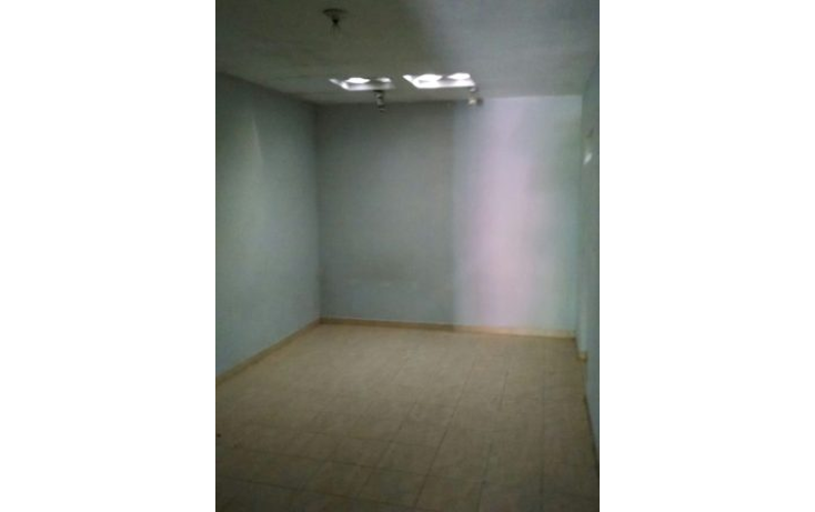 Foto de casa en venta en  , hacienda mitras, monterrey, nuevo león, 1234415 No. 07