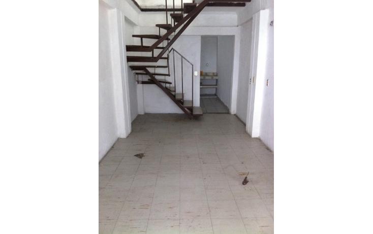 Foto de casa en venta en  , hacienda mitras, monterrey, nuevo le?n, 1578462 No. 02