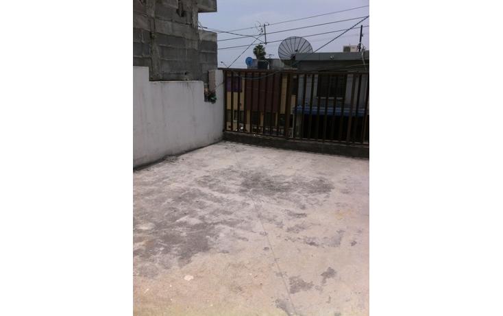 Foto de casa en venta en  , hacienda mitras, monterrey, nuevo le?n, 1578462 No. 05