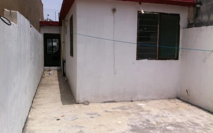 Foto de casa en venta en  , hacienda mitras, monterrey, nuevo le?n, 1578462 No. 06