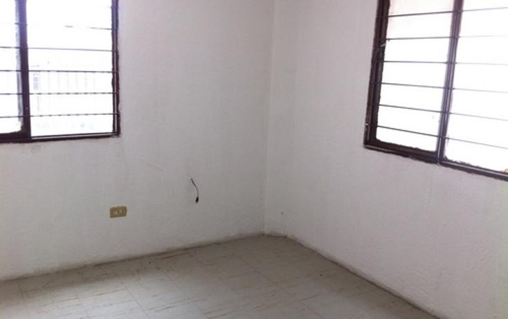 Foto de casa en venta en  , hacienda mitras, monterrey, nuevo le?n, 1578462 No. 07