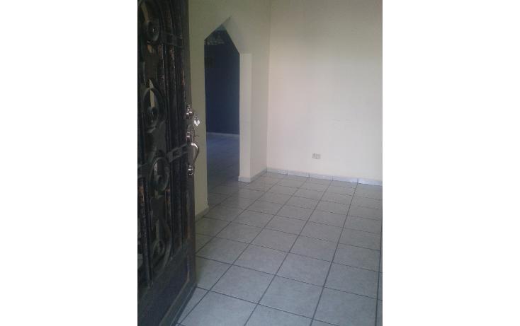 Foto de casa en venta en  , hacienda mitras, monterrey, nuevo león, 1772628 No. 02
