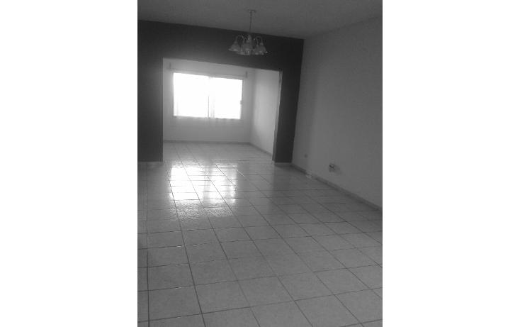 Foto de casa en venta en  , hacienda mitras, monterrey, nuevo león, 1772628 No. 03