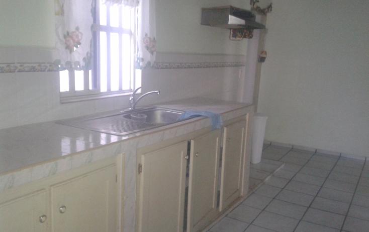 Foto de casa en venta en  , hacienda mitras, monterrey, nuevo león, 1772628 No. 04