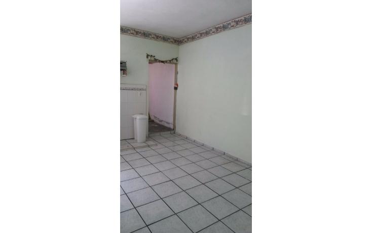 Foto de casa en venta en  , hacienda mitras, monterrey, nuevo león, 1772628 No. 05