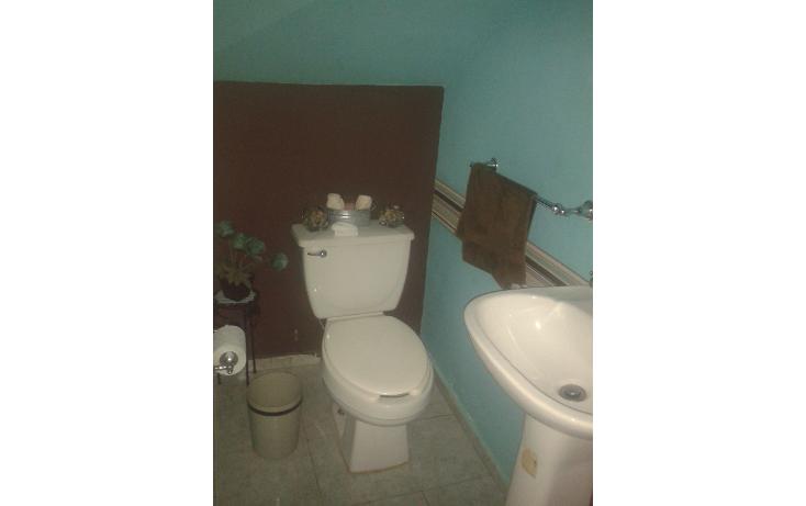 Foto de casa en venta en  , hacienda mitras, monterrey, nuevo león, 1772628 No. 07