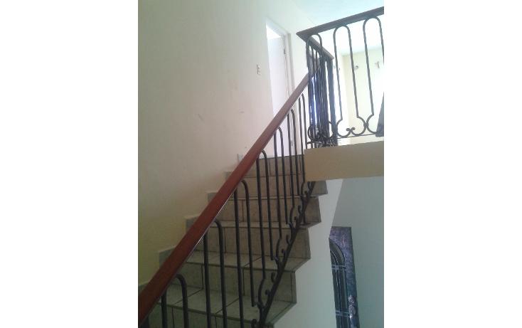 Foto de casa en venta en  , hacienda mitras, monterrey, nuevo león, 1772628 No. 08