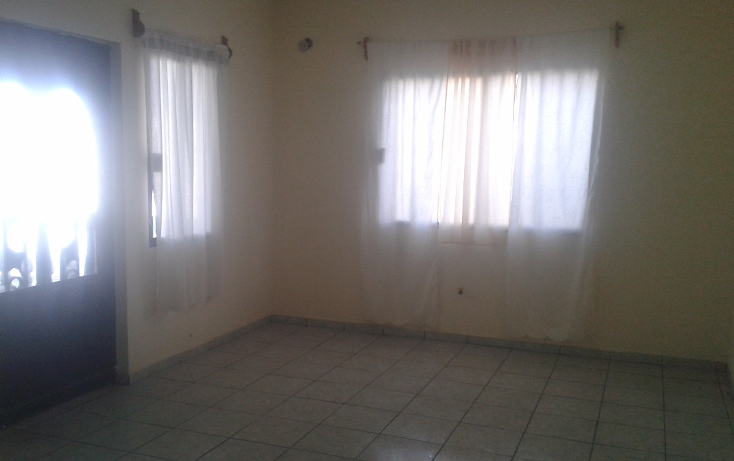 Foto de casa en venta en  , hacienda mitras, monterrey, nuevo león, 1772628 No. 09
