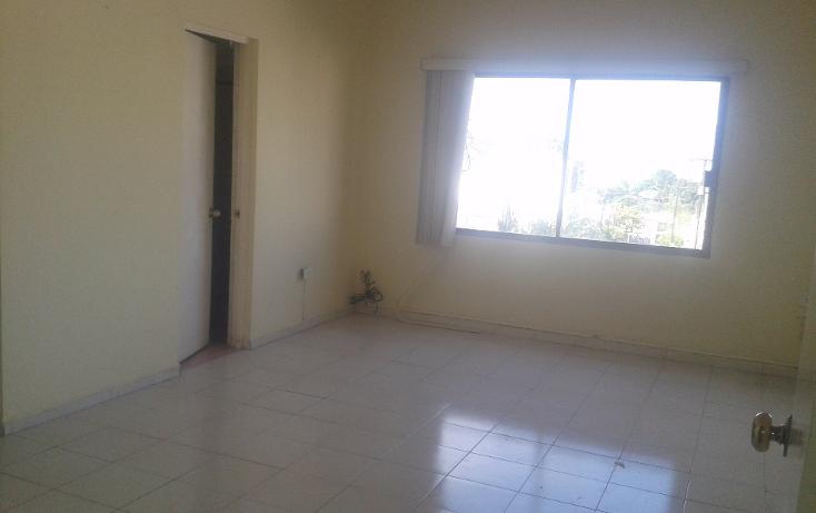 Foto de casa en venta en  , hacienda mitras, monterrey, nuevo león, 1772628 No. 10