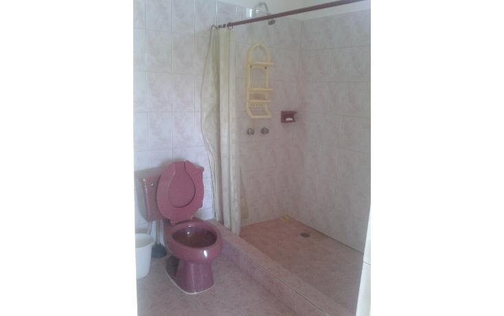 Foto de casa en venta en  , hacienda mitras, monterrey, nuevo león, 1772628 No. 11