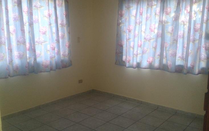 Foto de casa en venta en  , hacienda mitras, monterrey, nuevo león, 1772628 No. 13