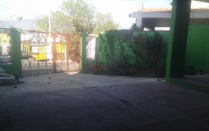 Foto de casa en venta en  , hacienda mitras, monterrey, nuevo león, 1772628 No. 17