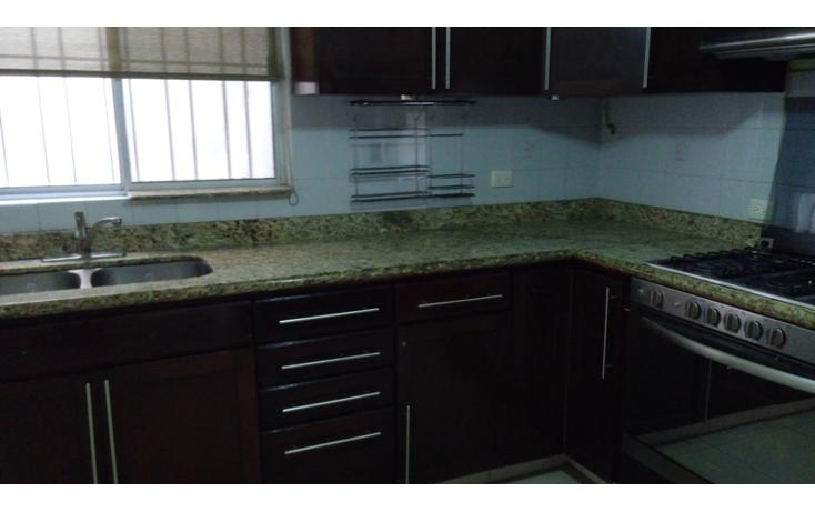 Foto de casa en venta en  , hacienda mitras, monterrey, nuevo león, 2016282 No. 01