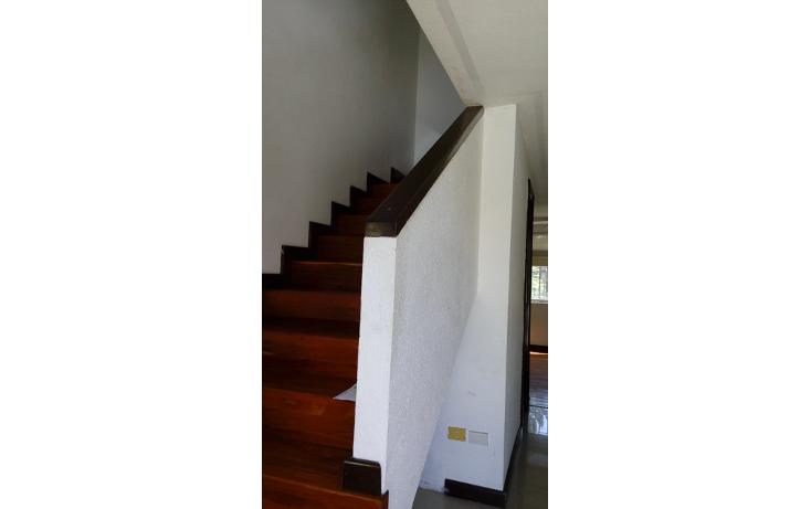 Foto de casa en venta en  , hacienda mitras, monterrey, nuevo león, 2016282 No. 02
