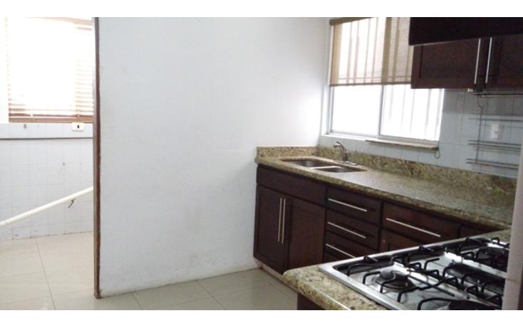 Foto de casa en venta en  , hacienda mitras, monterrey, nuevo león, 2016282 No. 05