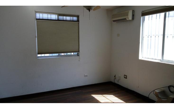 Foto de casa en venta en  , hacienda mitras, monterrey, nuevo león, 2016282 No. 10