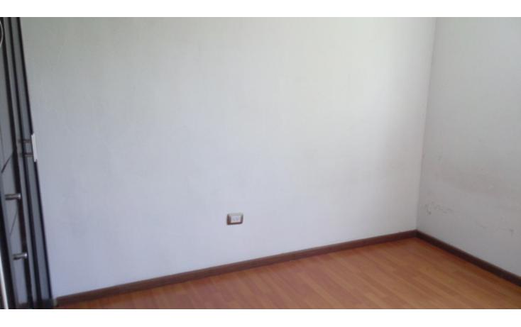 Foto de casa en venta en  , hacienda mitras, monterrey, nuevo león, 2016282 No. 11