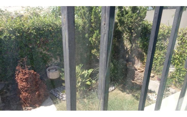Foto de casa en venta en  , hacienda mitras, monterrey, nuevo león, 2016282 No. 12
