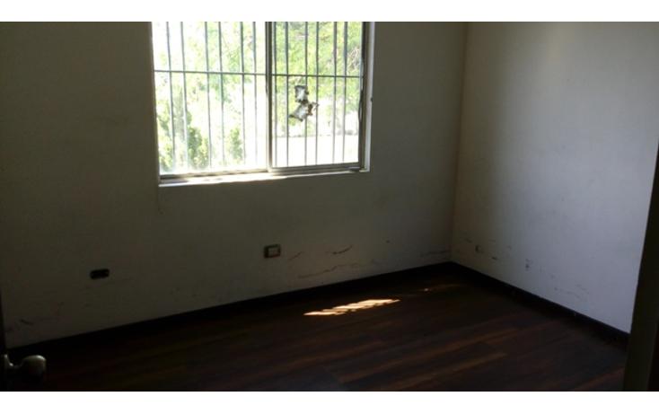 Foto de casa en venta en  , hacienda mitras, monterrey, nuevo león, 2016282 No. 13