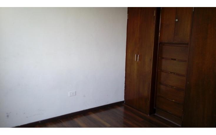 Foto de casa en venta en  , hacienda mitras, monterrey, nuevo león, 2016282 No. 14