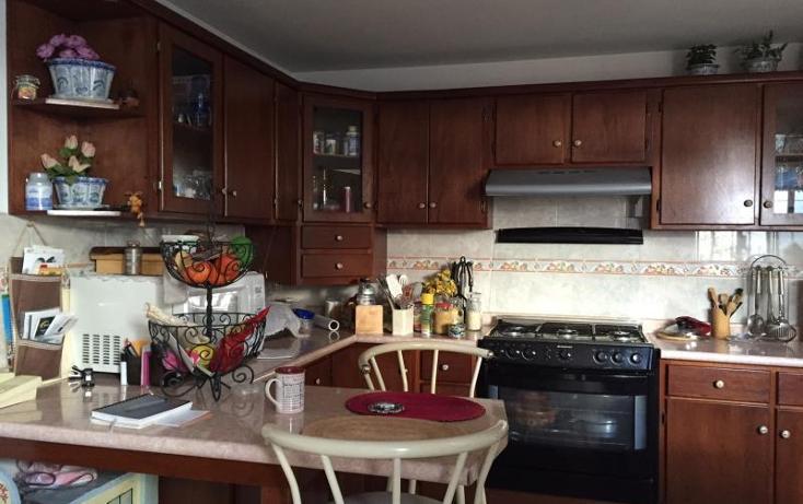 Foto de casa en venta en  , hacienda molino de flores, culiacán, sinaloa, 1463855 No. 09