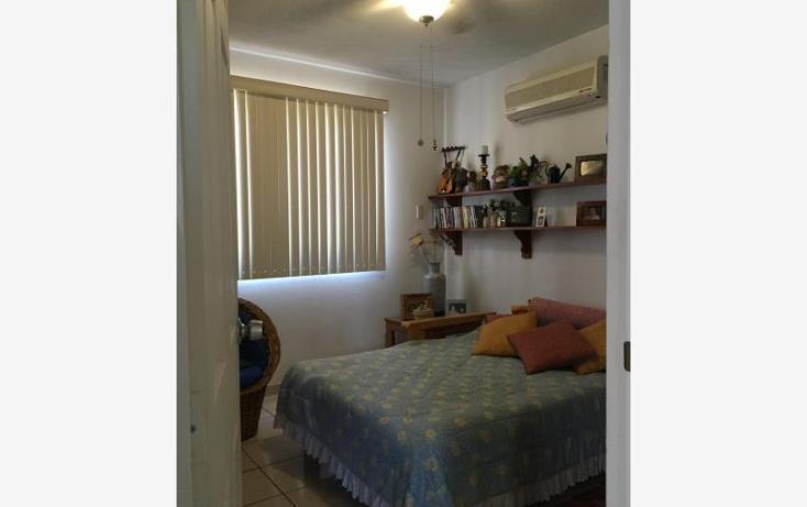 Foto de casa en venta en  , hacienda molino de flores, culiacán, sinaloa, 1463855 No. 16