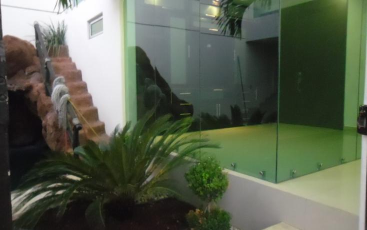 Foto de casa en renta en  , hacienda molino de flores, culiacán, sinaloa, 1551128 No. 21