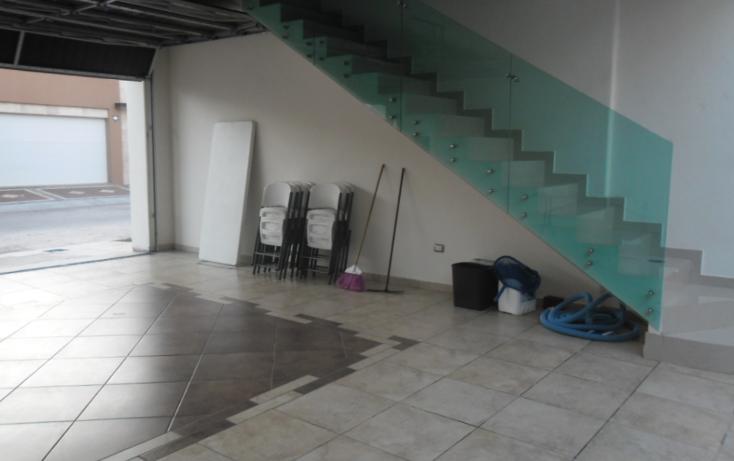 Foto de casa en renta en  , hacienda molino de flores, culiacán, sinaloa, 1551128 No. 30