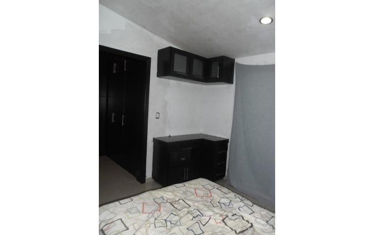 Foto de casa en renta en  , hacienda molino de flores, culiacán, sinaloa, 1551128 No. 43