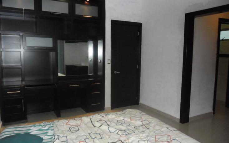 Foto de casa en renta en  , hacienda molino de flores, culiacán, sinaloa, 1551128 No. 44