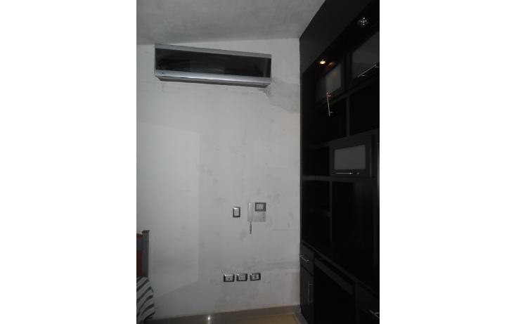 Foto de casa en renta en  , hacienda molino de flores, culiacán, sinaloa, 1551128 No. 45