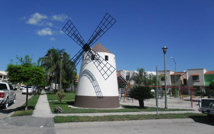 Foto de casa en renta en  , hacienda molino de flores, culiacán, sinaloa, 1551128 No. 69