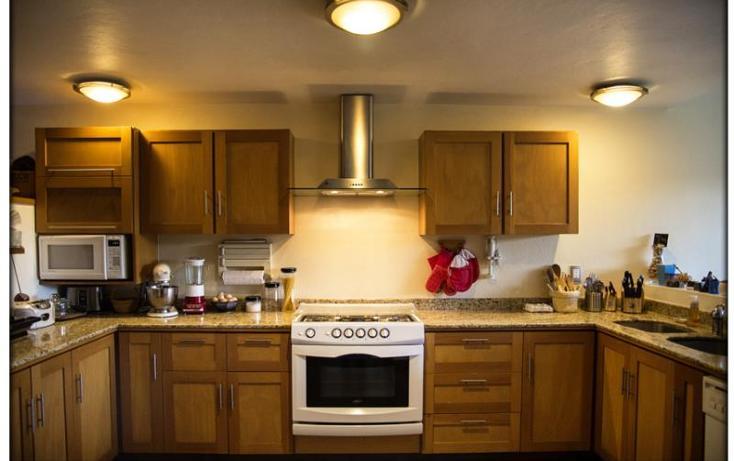 Foto de casa en venta en hacienda montenegro 0, nuevo juriquilla, querétaro, querétaro, 1431211 No. 02