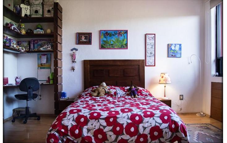 Foto de casa en venta en  0, nuevo juriquilla, querétaro, querétaro, 1431211 No. 15