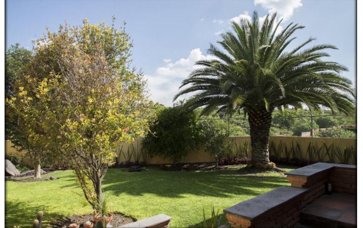 Foto de casa en venta en hacienda montenegro 104, nuevo juriquilla, querétaro, querétaro, 1431211 No. 05