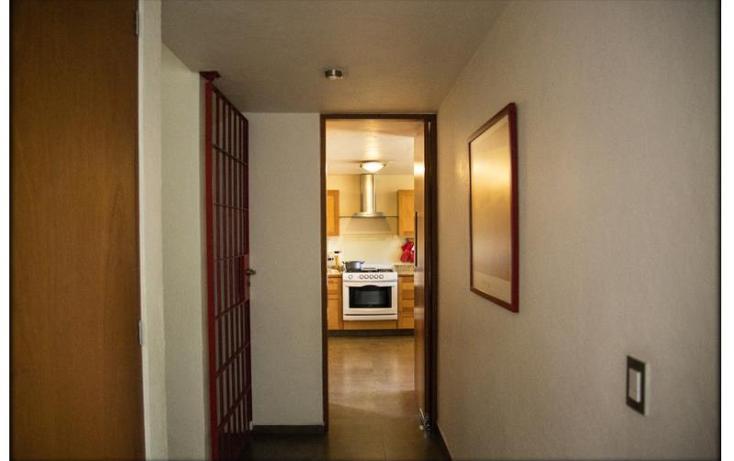 Foto de casa en venta en hacienda montenegro 104, nuevo juriquilla, querétaro, querétaro, 1431211 No. 08