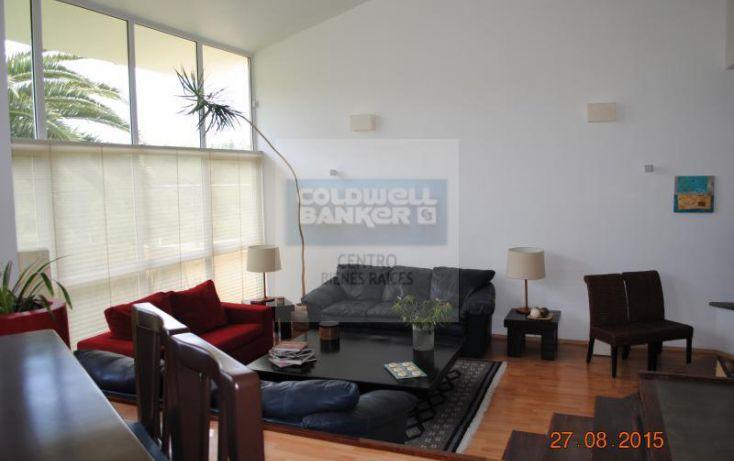 Foto de casa en venta en hacienda montenegro, acequia blanca, querétaro, querétaro, 1346251 no 01