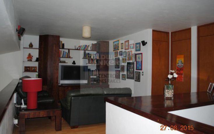 Foto de casa en venta en hacienda montenegro, acequia blanca, querétaro, querétaro, 1346251 no 07