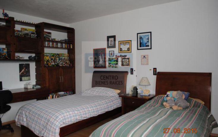 Foto de casa en venta en hacienda montenegro, acequia blanca, querétaro, querétaro, 1346251 no 08