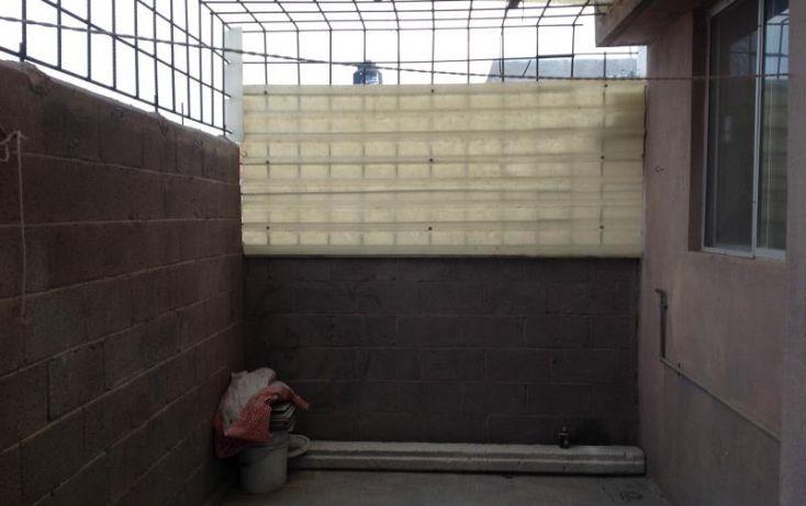 Foto de casa en venta en hacienda nueva 167, haciendas de aguascalientes 1a sección, aguascalientes, aguascalientes, 1904662 no 02