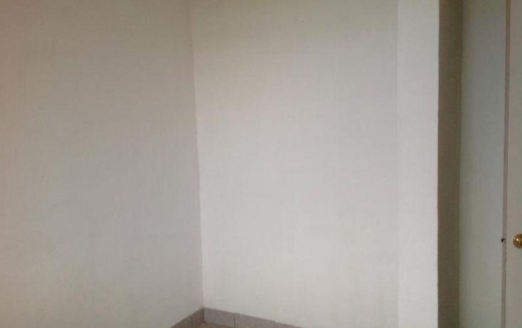 Foto de casa en venta en hacienda nueva 167, haciendas de aguascalientes 1a sección, aguascalientes, aguascalientes, 1904662 no 06
