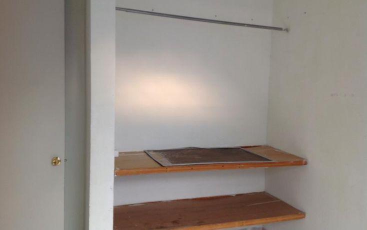 Foto de casa en venta en hacienda nueva 167, haciendas de aguascalientes 1a sección, aguascalientes, aguascalientes, 1904662 no 08