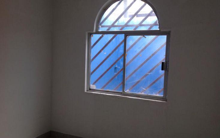 Foto de casa en venta en hacienda nueva 167, haciendas de aguascalientes 1a sección, aguascalientes, aguascalientes, 1904662 no 09