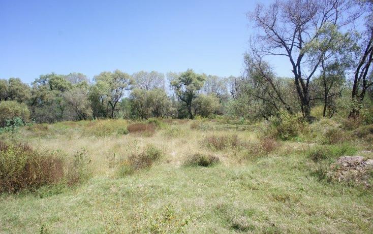 Foto de terreno comercial en venta en  , hacienda nueva, aguascalientes, aguascalientes, 1040891 No. 02